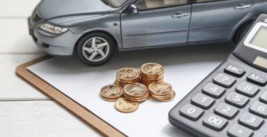 Como Comprar Carro Com Score Baixo