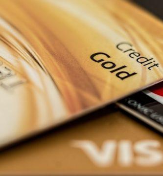 Com Quantos Pontos No Score Consigo Um Cartão De Crédito