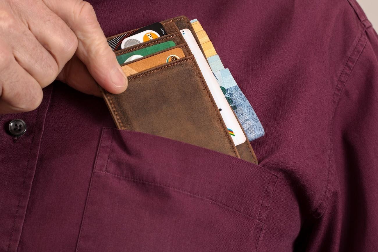 Qual Cartão De Crédito Posso Fazer Com Score Baixo