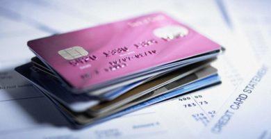 Bancos Que Aprovam Com Score Baixo